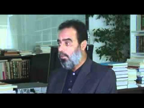 TEIL 2 Widerlegung der Missionarstaktiken Pierre Vogel macht die Missionare platt 3/3 from YouTube · Duration:  7 minutes 14 seconds  · 190 views · uploaded on 2-10-2010 · uploaded by Muslim Power