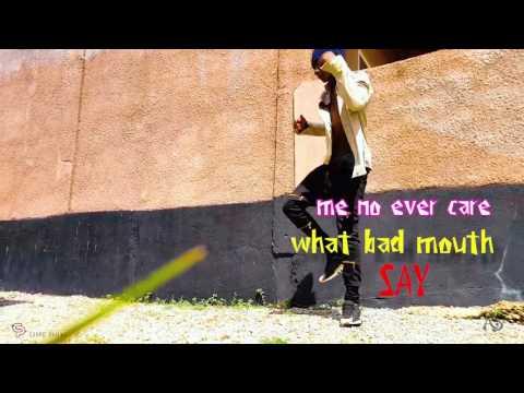 ALLO MAADJOA DANCE TO MOVE BY REEKADO  BANKS