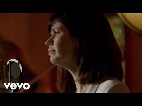 Keith & Kristyn Getty - O Children Come (Live) ft. Ladysmith Black Mambazo