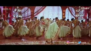 Cardi B - I like it ft. Bollywood