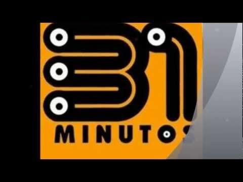 TRIBUTO a 31 minutos mp3