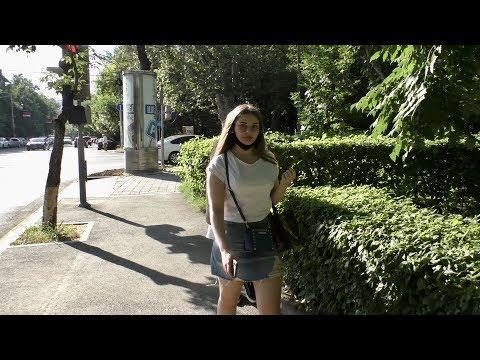 Yerevan, 08.06.20, Mo, Masivum Ev Nstaranin Moskovyanum, Or 82, Video-1.