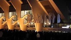 Casting Louis - ÖVB-Arena Bremen (Support von Silbermond)
