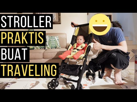 stroller-cocolatte-pockit-689-review