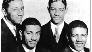 The Mills Brothers - You Always Hurt The One You Love 1944