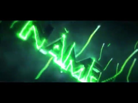 MEGA ULTRA EPIC AWESOME INSANE SYNC INTRO TEMPLATE #57 Cinema 4D , After Effects