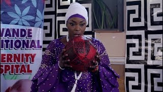Alagbo Omo - Yoruba Latest 2019 Movie Now Showing On Yorubahood