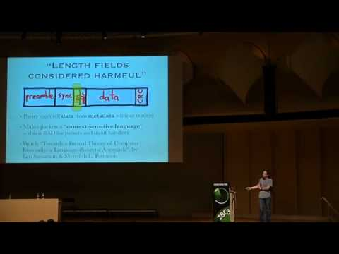 28C3 - 802 11 packets in packets