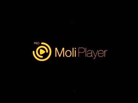 How To Use/Access/Crack Moli Player Pro Free For Life Time[IN HINDI]/Best Player For Windows Phone