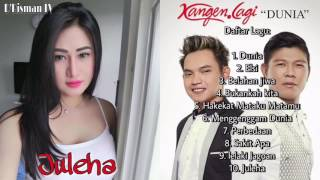 Video KANGEN LAGI - DUNIA ( FULL ALBUM ) download MP3, 3GP, MP4, WEBM, AVI, FLV Oktober 2017