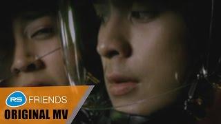 เลิกกับเขา เอาเท่าไหร่ : แทค ภรัณยู [Official MV]