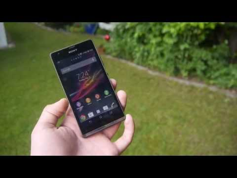 sony-xperia-sp-display-outdoor-test