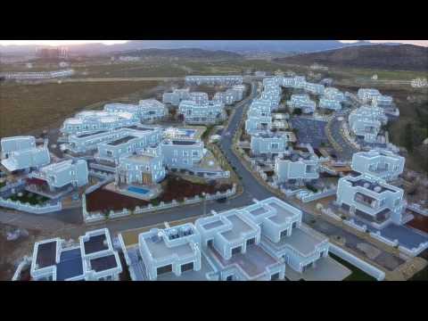 Caesar Beach Resort - Northern Cyprus