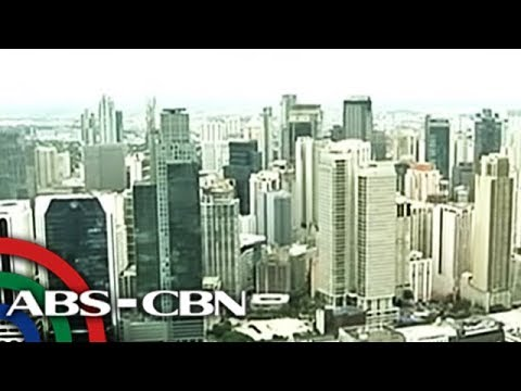 Business Nightly: Pernia confident PH will become upper middle income economy in 2019