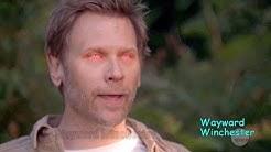 Top 10 Kickass Lucifer Moments On Supernatural