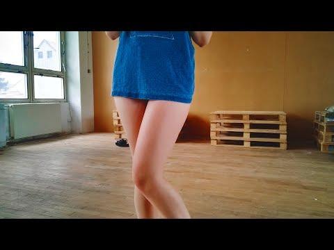 Čtyři holky za jeden den   JANZEMANEK.COM [vlog 024] thumbnail