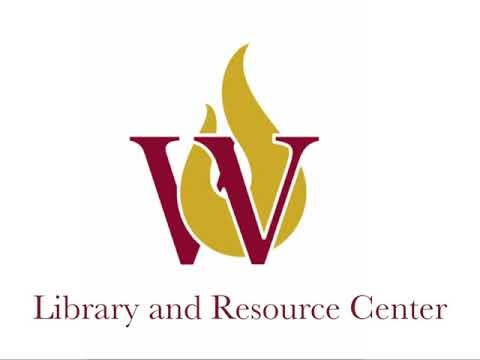 Walnut Hill College Library & Resource Center