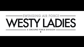 SAF Westy Ladies -Christmas Show 2018