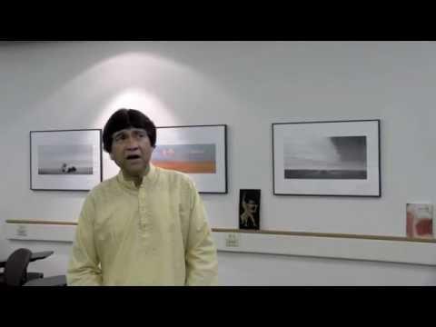 Nazrul Sangeet    Arunokanti Kego Jogi Bhikhari  with English translations of lyrics