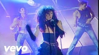 Dead Or Alive - Come Home (With Me Baby)