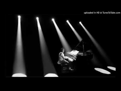 Solai Malare - Paattu Vaathiyar (1995)   High Quality Clear Audio  