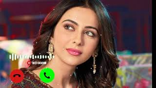 new ringtone,latest ringtone,sad ringtone,instrumental ringtone,tik tok ringtone,mobile ringtone