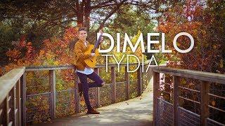 Tydiaz  - Dimelo  -  Fingerstyle guitar cover