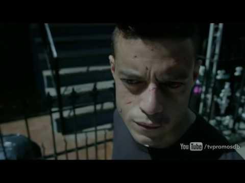 Мистер робот 2 сезон серия 7