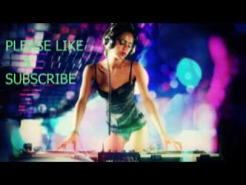 house 2000 Ampun DJ