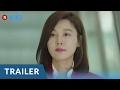 On the Way to the Airport - Trailer | Lee Sang Yoon & Kim Ha Neul 2016 Korean Drama