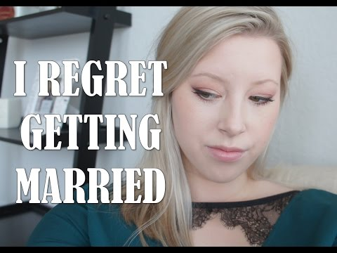 STORYTIME // THE TRUTH ABOUT GETTING MARRIED YOUNG | Diana Simmons