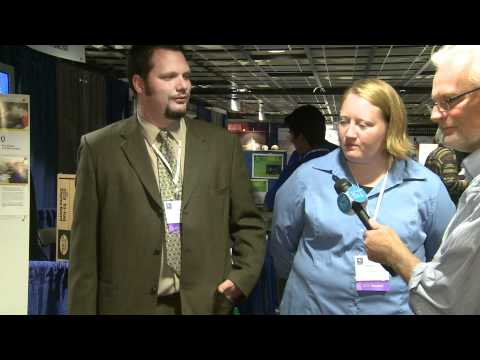 A Conversation with Illinois Valley Community College Students