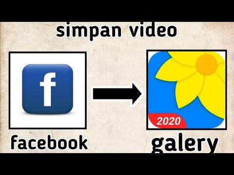 cara-mudah-mendownload-video-dr-facebook-ke-galery-tnp-aplikasi-tambahan-#caradownloadvideofacebook