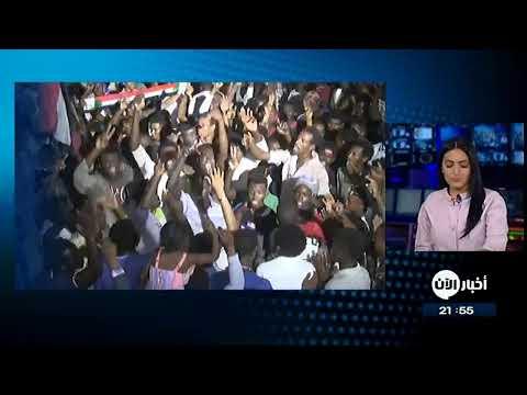 موجز أخبار العاشرة - بث مباشر  - نشر قبل 4 ساعة
