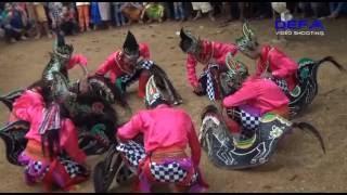 Janturan Ebeg Turonggo Lestari Mudo Live Plana 201