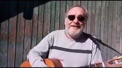 Horst Eberl - Bayerischer Liedermacher