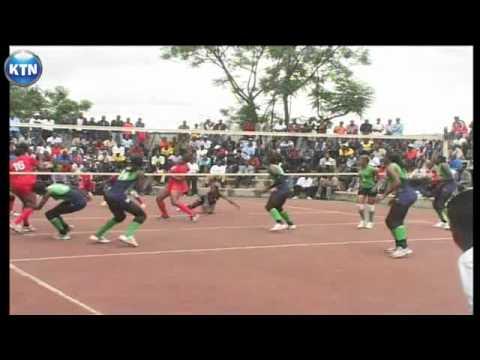Kenya Pipeline and GSU win Volley titles