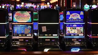 Eagles Landing Casino Reopening