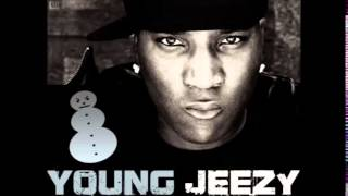 Watch Young Jeezy Fuck The World video