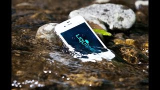 Купить телефон копию айфон 5. Лучше оригинала)(, 2014-11-29T07:00:03.000Z)