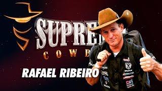RAFAEL RIBEIRO - Supremo Cowboy