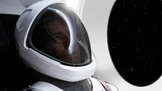 2019 will be 'the year of commercial space travel': Space Angels CEO