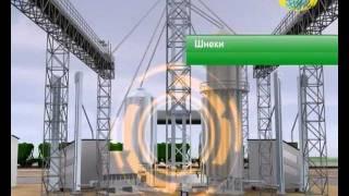 Элеватор.FLV(, 2011-12-01T09:13:37.000Z)