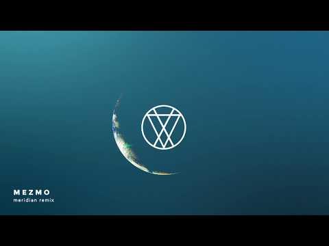 Odesza  Meridian MEZMO remix