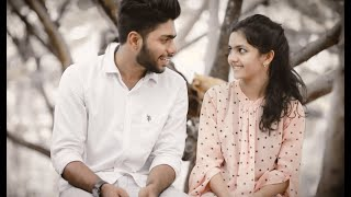 HARSHAM Gems College Musical Album| AMRAS AMEEN & SRUTHI in |Official Video|