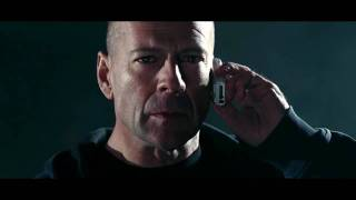 Kane And Lynch Movie Trailer [Bruce Willis and Mickey Rourke]
