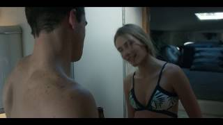 Ozark (s01e06) -  Charlotte & Zack SEX Scène [HD]