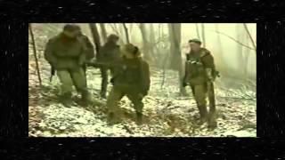 Ратмир Александров 6 РОТА высота 776,6