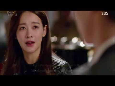 Hongnan & Sungjae - Love Note (Ailee)
