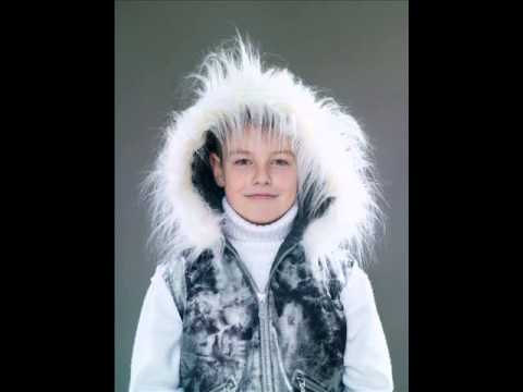 DENIS MIDONE (MOLDOVA) JESC 2012 IT WILL BE FINE(MARKUS LAWYER----Remix)